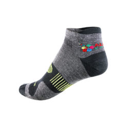 ALOHA SPORT Socken Kakini