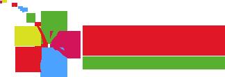 ALOHA SPORT Logo